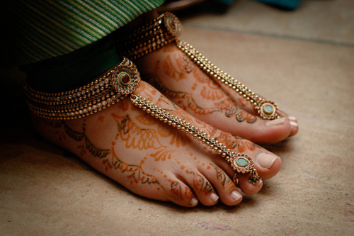 Hindu Traditions 2