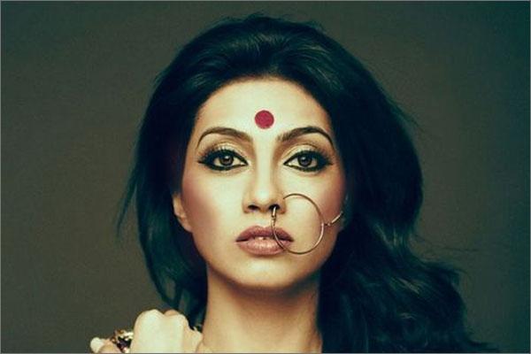 Hindu Traditions 4