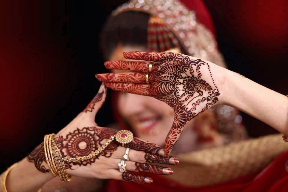 Hindu Traditions 7