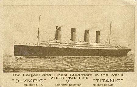 Olympic+Titanic-01