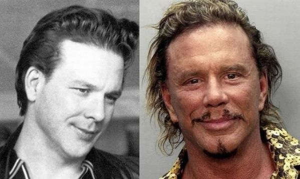 then and now pictures, child actors then and now, then and now actors, celebs age effect, famous celeb 2014, omg, wtf, pamela anderson then and now, madonna, michael jackson, mel gibson, johnny depp, dolly parton, mickey rourke, jessica simpson, kristie alley, arnold schwarzenegger