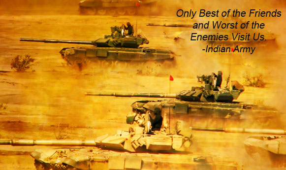 india, indian army quotes motivation, indian army quotes and sayings, quotes indian military, military quotes honor, best military quotes, quotes, army infantry mottos, amry saying, join army, join indian army, indian soldiers, indian defence