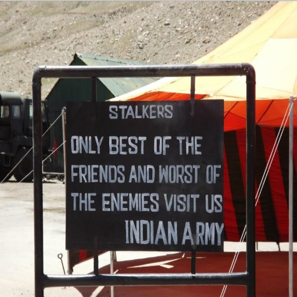 top best quotes from n army iers saying reckon talk