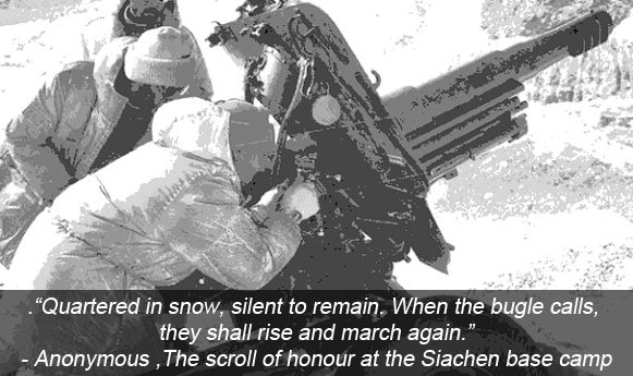 pics photos best military quotes inspirational