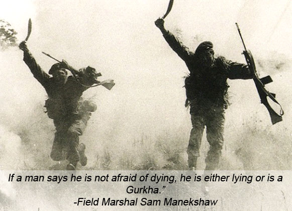 Top 60 Best Quotes From Indian Army Soldiers Saying Reckon Talk Stunning Military Motivational Quotes