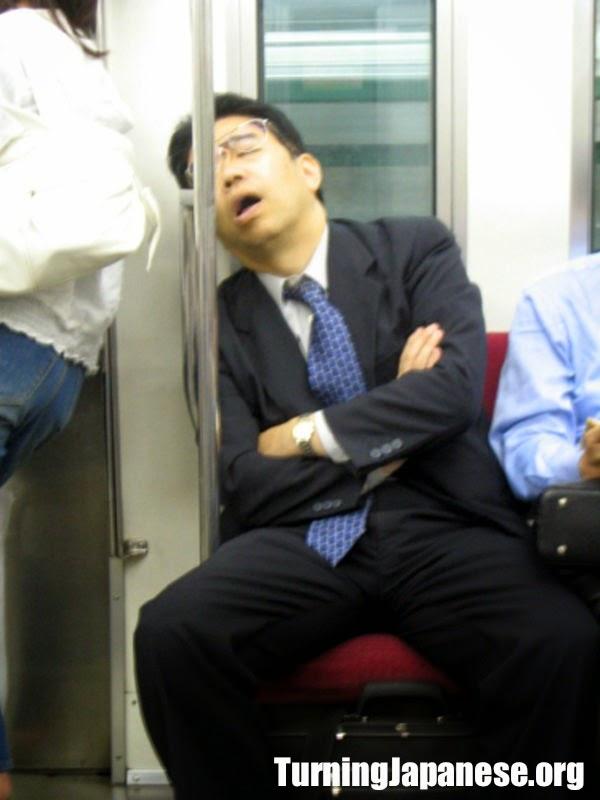japan, crazy, funny, lol, omg, japanese, how japanese sleep, why japanese sleep on train, japanses on train, japanese lady train, japanese women trjapan, crazy, funny, lol, omg, japanese, how japanese sleep, why japanese sleep on train, japanses on train, japanese lady train, japanese women train, weird, asian, aisaain, weird, asian, aisa