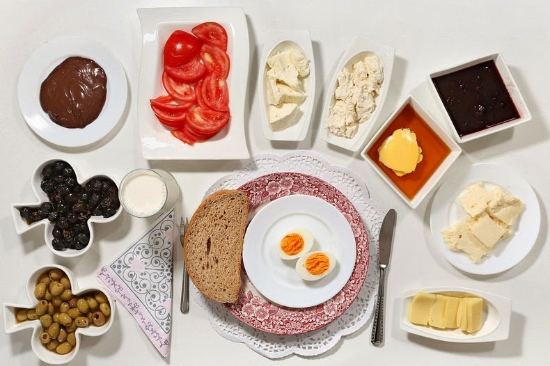 food, kids breakfast, what people eat, meal across world
