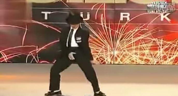 mj-dance