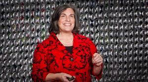 TED, TED talk, career advice, Susan Colantuono,Leadership skills,Business, strategic, financial acumen, career growth, people skills