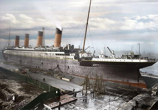 titanic 10