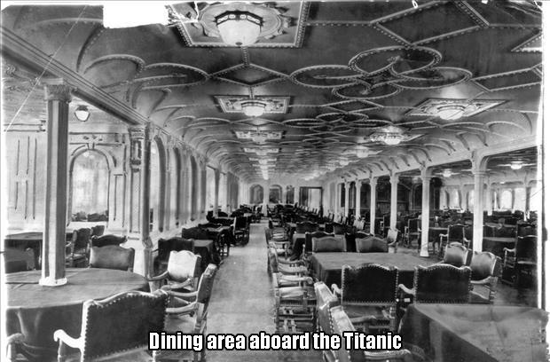 titanic 16