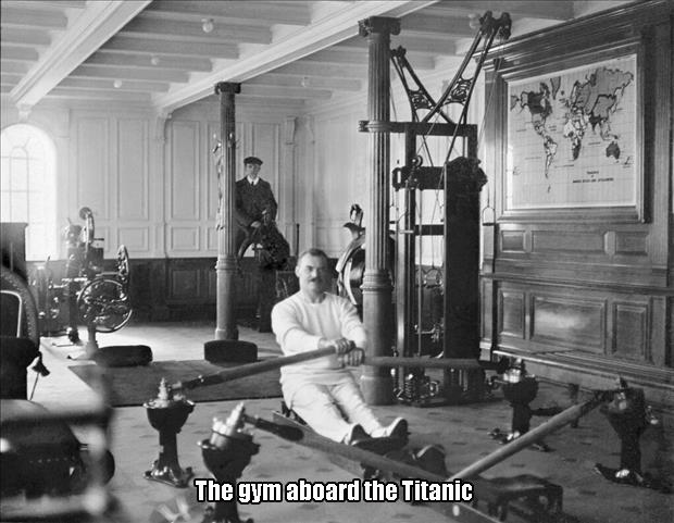 titanic 17