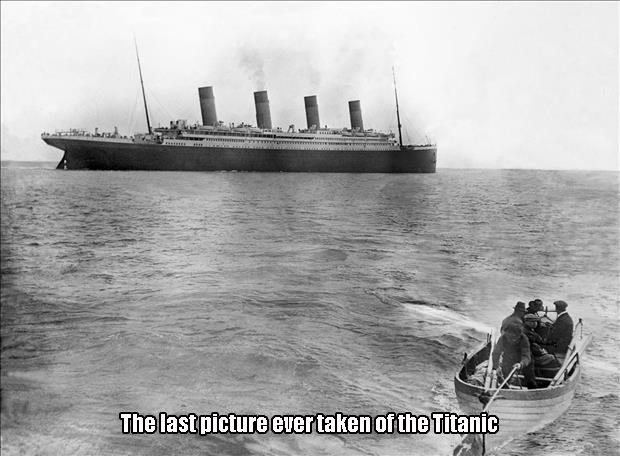 titanic 9