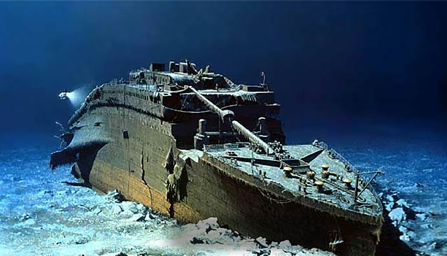 titanic-jason