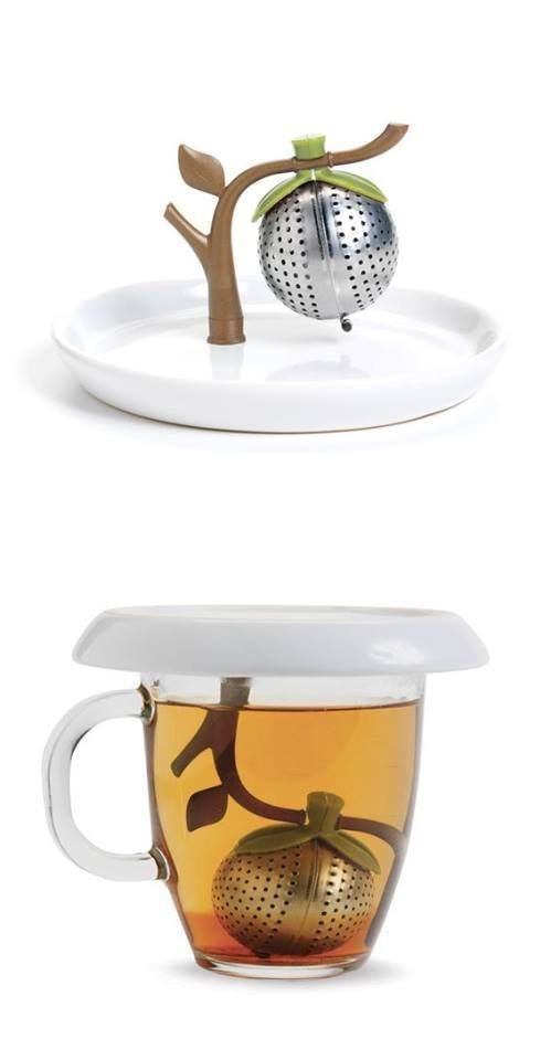 Image Result For Funny Tea Cups