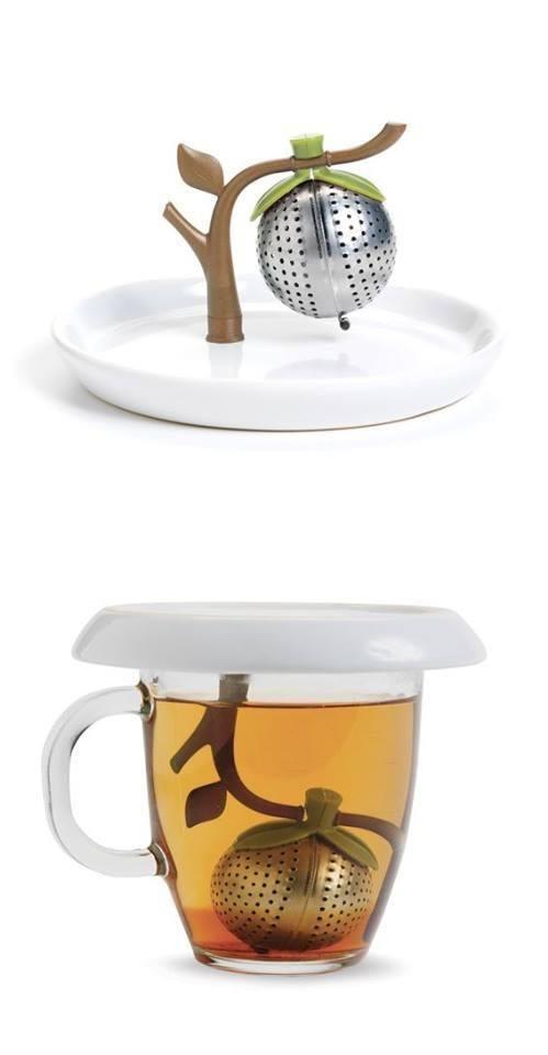 lol, art, creative, photos, images, tea, coffee, cups, tea cups, coffee cups, weird cups, funny tea cups, coffee mugs