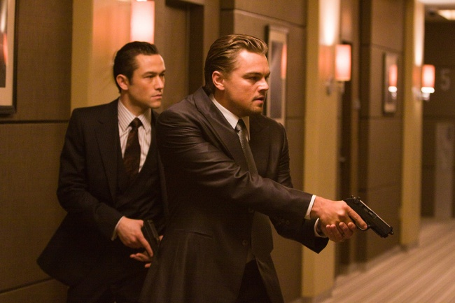 12 Best Roles Of Leonardo DiCaprio For Which He Was Never Given The Oscar 9