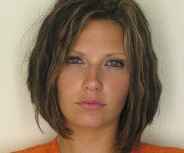 hot women, hot criminals, women criminal, female criminal, sexy criminal, cute criminal, inocent criminal, criminal photos, criminal images