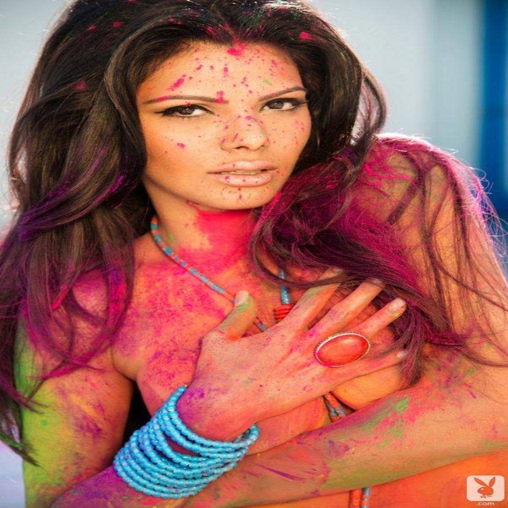 15 Nude Playboy Photos Of Hot Bollywood Star Sherlyn Chopra Uncensored Sexy Indian Part 1 Reckon Talk