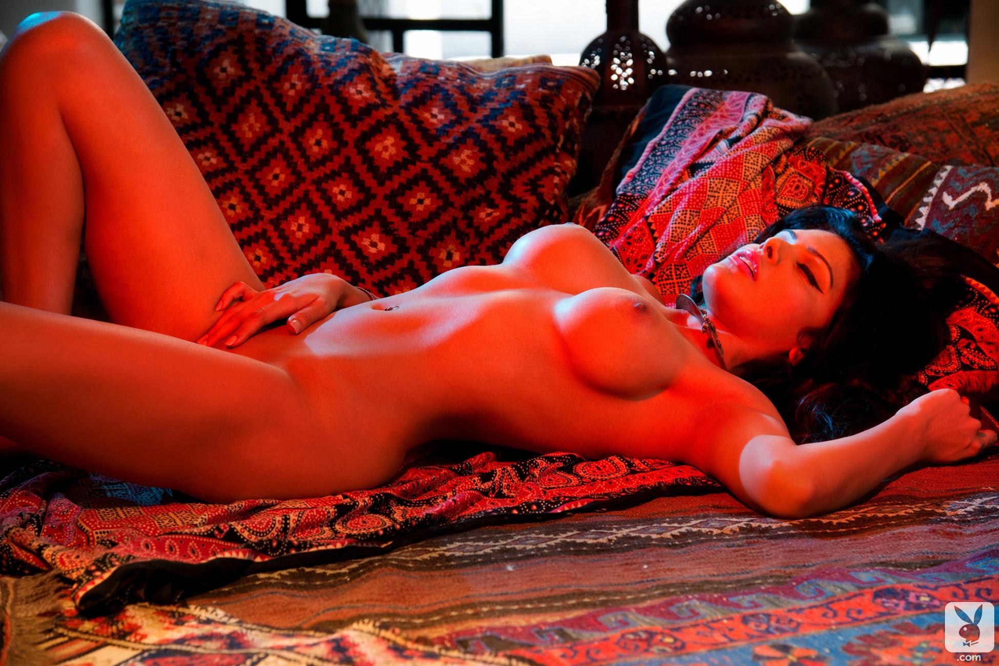Chopra indian actress sherlyn