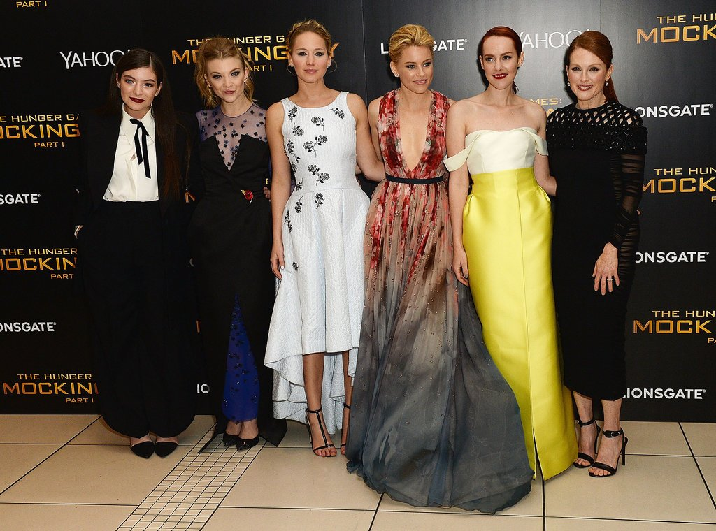 15.all-about-girl-power-Monday-night-premiere