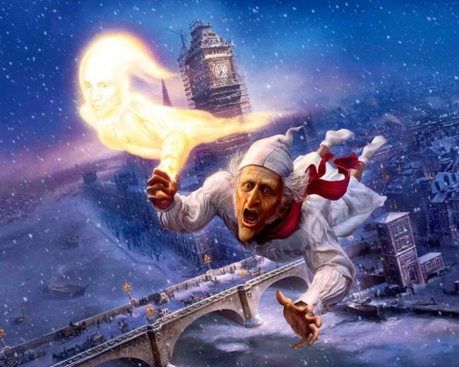 christmas, movies, hollywood, winter, festive, omg, films, christmas films, holidays movies, new year movies