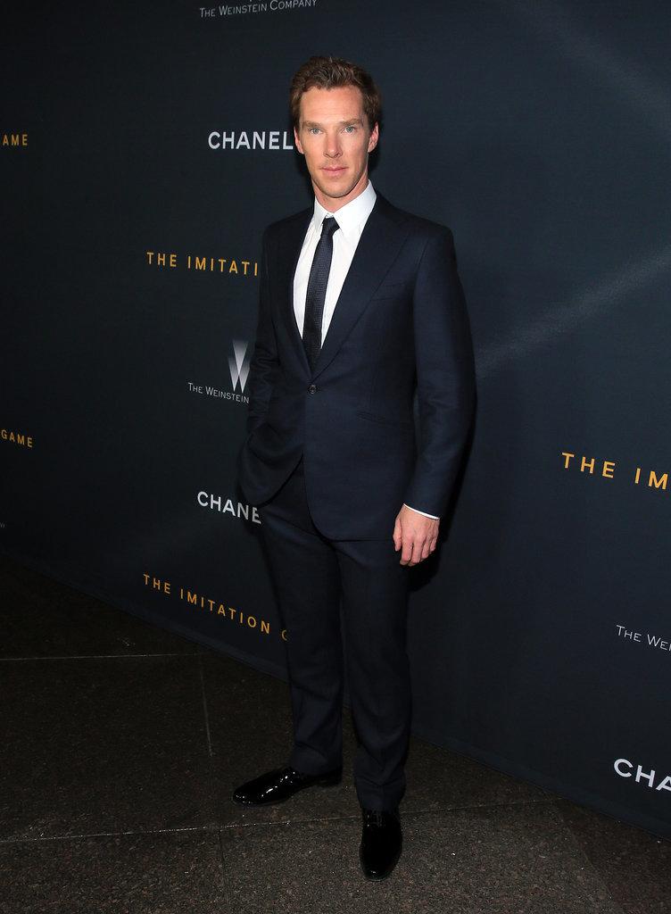 23.Benedict-Cumberbatch-looked-dapper-LA-screening