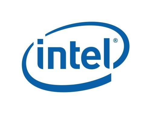 logo, logos meaning, company logos, hidden meaning, tech, famous logos, famous company, brand meaning