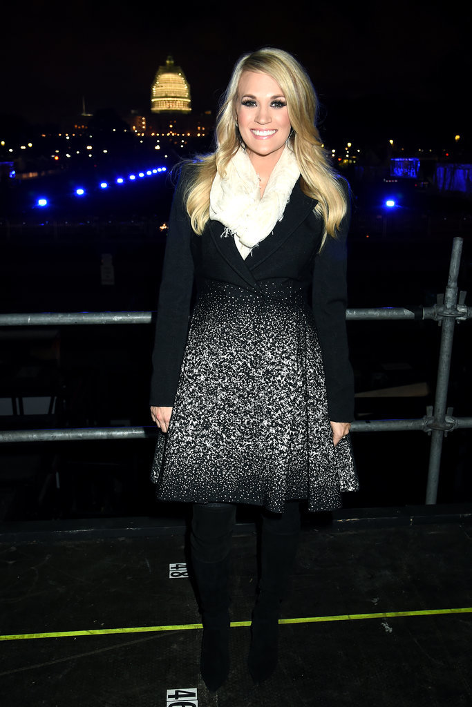 26.Carrie-Underwood-popped-up-Washington-DC-where-she-performed