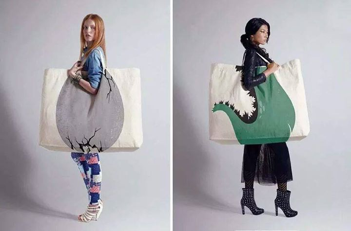 https://www.reckontalk.com/wp-content/uploads/2014/11/30-Most-Creative-And-Clever-Shopping-Bag-Designs-1.jpg