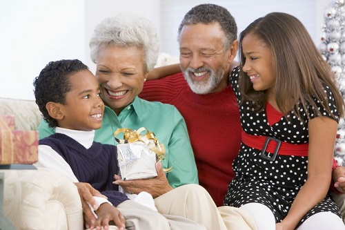 a memorable holiday spend with your grandparents The history of grandparents day  the important thing to keep in mind is that you spend it with your grandparents  a memorable grandparents day with a unique.