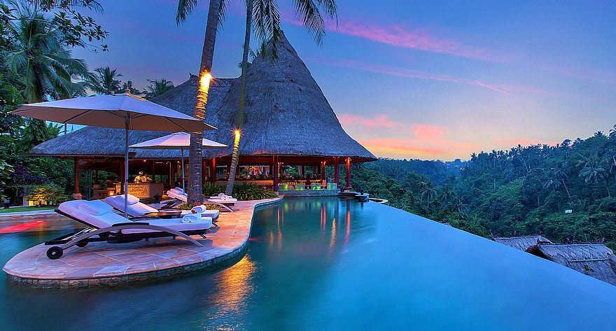 Most expensive hotels of the world most luxurious hotels of the world