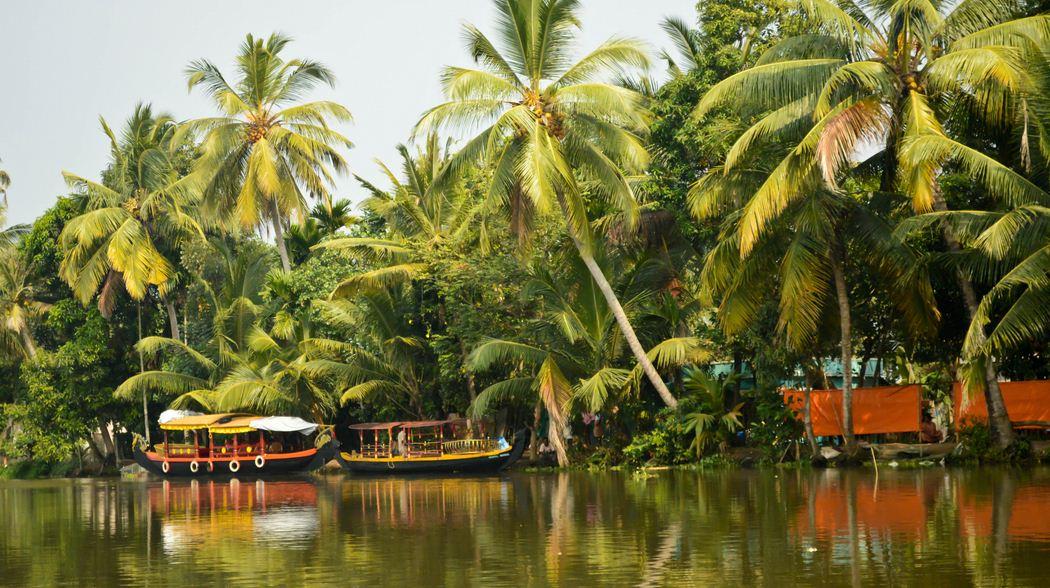 Top 15 Most Beautiful Honeymoon Destinations In India Reckon Talk