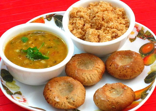 27 must have foods from all acrross india a delicious for Arunachal pradesh cuisine