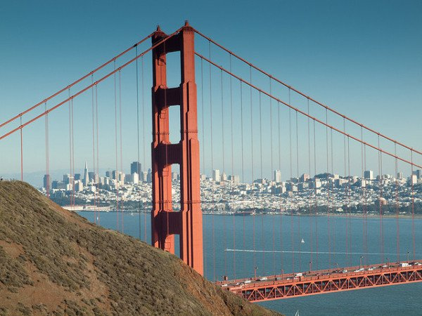 Interesting-Facts-About-The-Golden-Gate-Bridge-600x450
