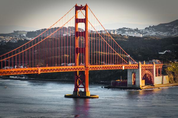 Interesting-Facts-About-The-Golden-Gate-Bridge-Landscape