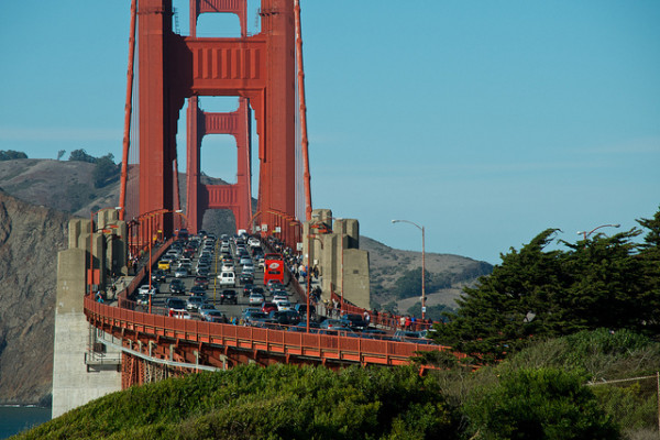 Interesting-Facts-About-The-Golden-Gate-Bridge-San-Francisco-600x400