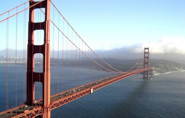 San Frans