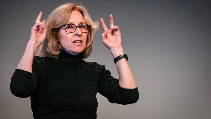 ted, ted talk, helen fisher,love,cheat,infidelity,cheating,hatred,care affection,anthropologist helen fisher,social,hurt feelings,abuse