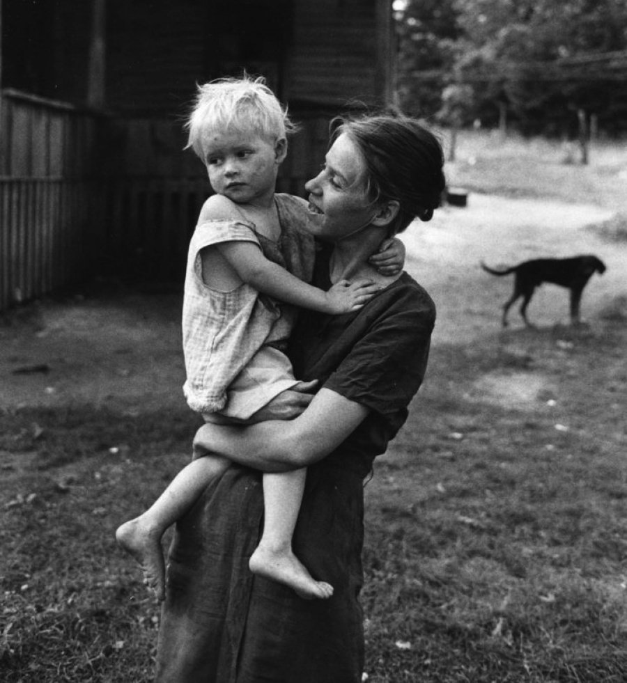 mom and baby, loveyoumom, cute kids, best photos, best mom and baby photos, ken heyman, ken heyman photos, mom, margaret mead