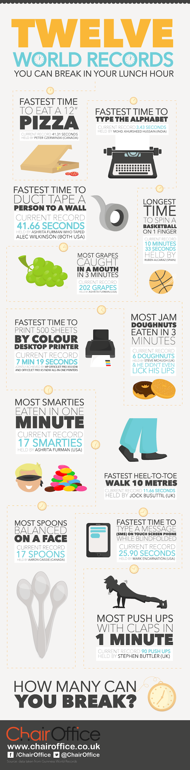 short-world-records-infographic