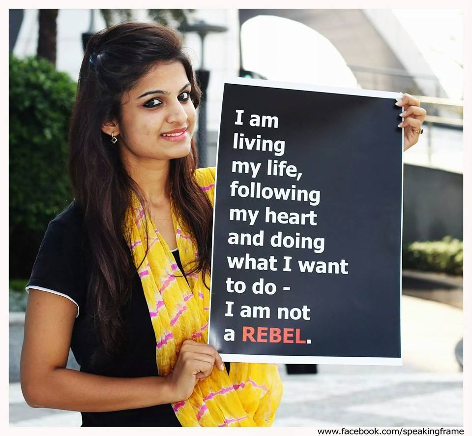 girl holding quotes, no country for women, respect women, love, gender disparity in india, indian men sucks, india, indian society