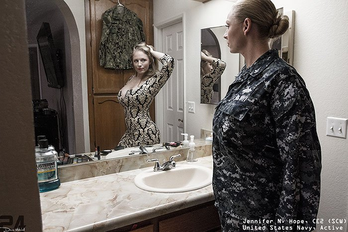 marine milf personals Michigan swingers list, view swingers in every city that starts with the letter 'a.