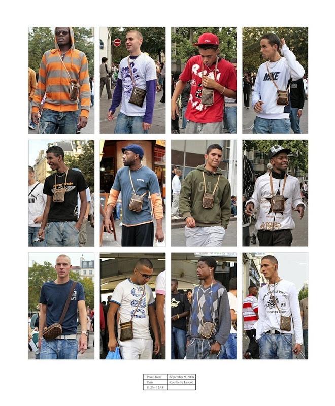Dutch Fashion Trends Trends Fashion Hans