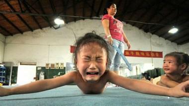 nanning gymnasium