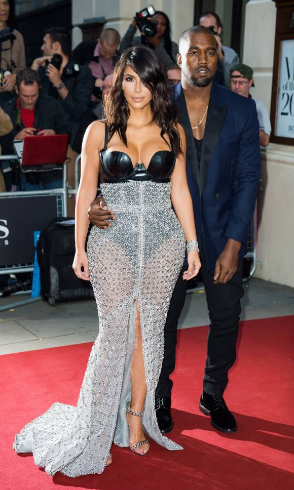 kim-kardashian-kanye-west-gq-men-of-the-year-awards-getty__width_580