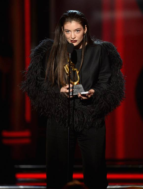 lorde-billboard-music-awards-getty__width_580