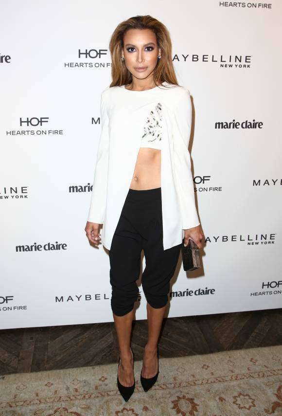 naya-rivera-marie-claire-fresh-faces-party-ap-images__width_580
