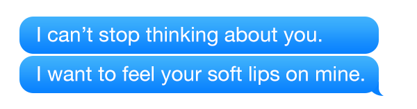 sexting-1_0