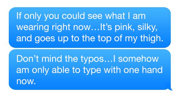 sexting-2_0